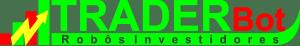 TraderBot – Robôs Investidores