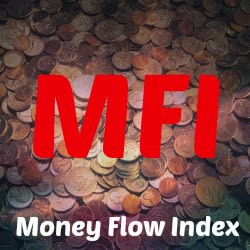 TraderBot-MFI-Money-Flow-Index